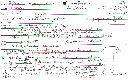 Hygrophorus agathosmus image