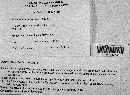 Psathyrella atomatoides image