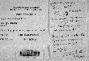 Inocybe violaceoalbipes image