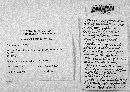 Lactarius chrysorrheus image