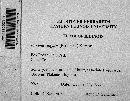 Mycena vulgaris image