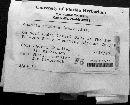 Amanita inodora image