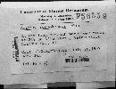 Amanita roanokensis image