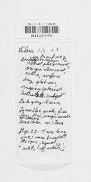 Pluteus thomsonii image