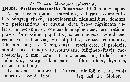 Anthostomella yuccae image