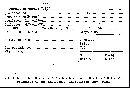 Cyathus montagnei image