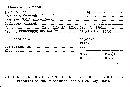Peziza atrovinosa image