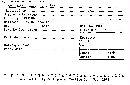 Glaziella aurantiaca image