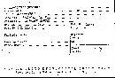 Lycoperdon pratense image