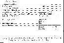 Phellinus pusillus image