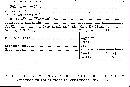 Oxyporus ravidus image