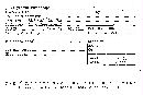 Tyromyces fumidiceps image