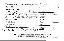 Image of Tremella microspora