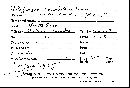 Polyporus udus image