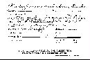 Polyporus rubidus image