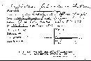 Cyphella fulvodisca image