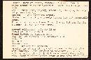 Pholiota baptistii image