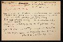 Image of Hygrophorus brevipes