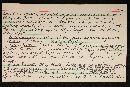 Russula aeruginea image