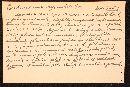 Cortinarius cyanites image