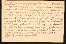 Cortinarius betuletorum image