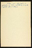 Psathyrella kauffmanii image