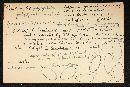 Psathyrella polycephala image