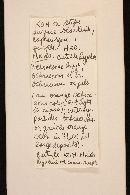 Cortinarius smithii image