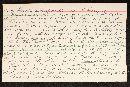 Russula subterfurcata image