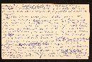 Russula subfoetens image