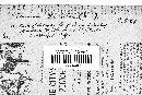 Laxitextum bicolor image