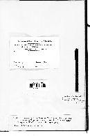 Dacrymyces stillatus image