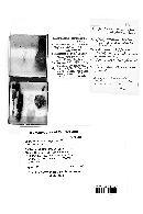 Lamproderma atrosporum image