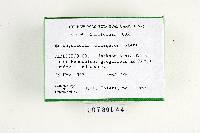 Arcangeliella variegata image
