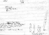 Orbilia cunninghamii image