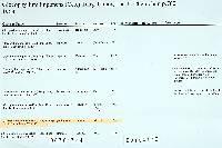 Daedalea imponens image