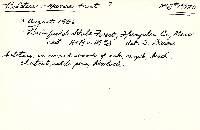 Boletus roxanae image