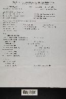 Cortinarius polymorphus image