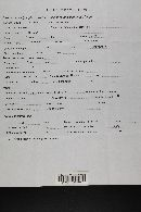 Mycena overholtsii image
