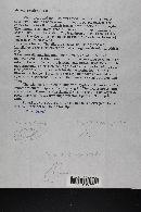 Mycena purpureofusca image