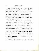 Russula vesca image