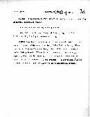 Pholiota abieticola image