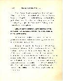 Russula laurocerasi image