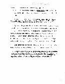 Hebeloma radicosum image