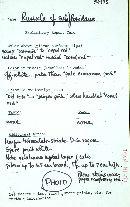 Russula subfloridana image