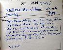 Armillaria luteobubalina image