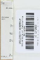 Tricholoma saponaceum image