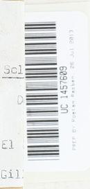 Scleroderma albidum image